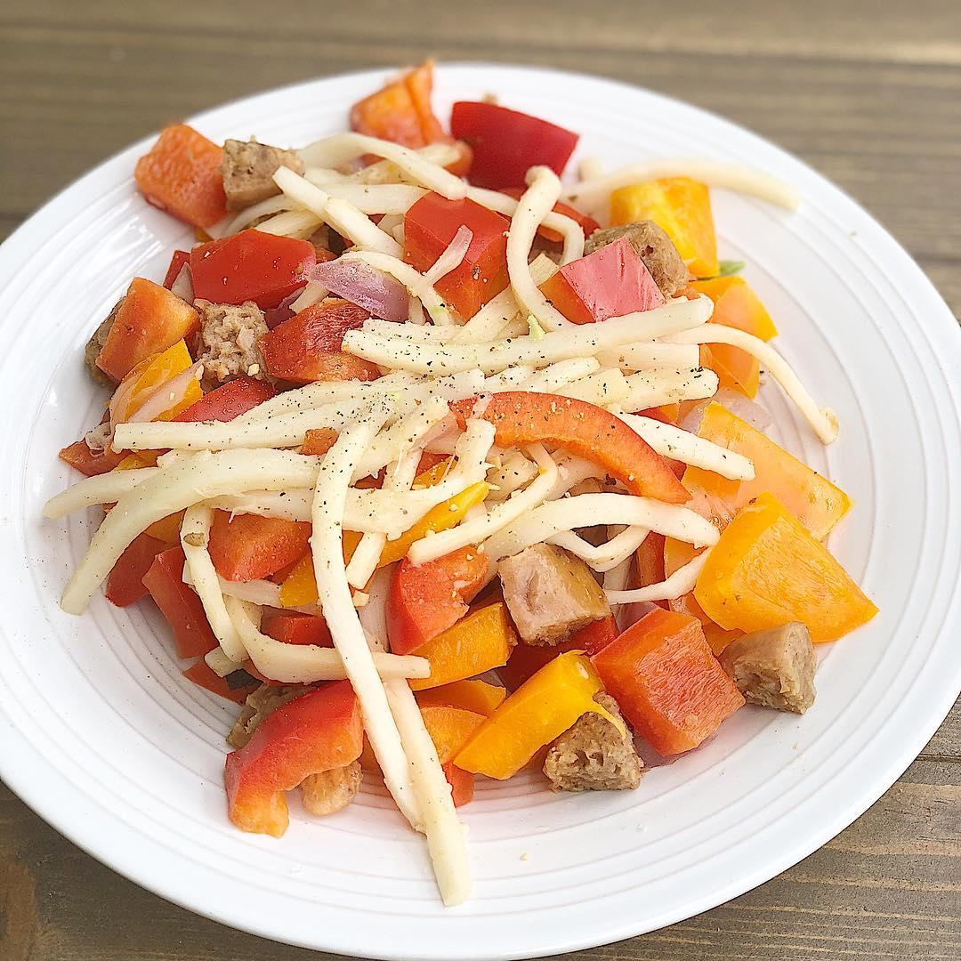 Veggie-Pasta-Salad.jpg