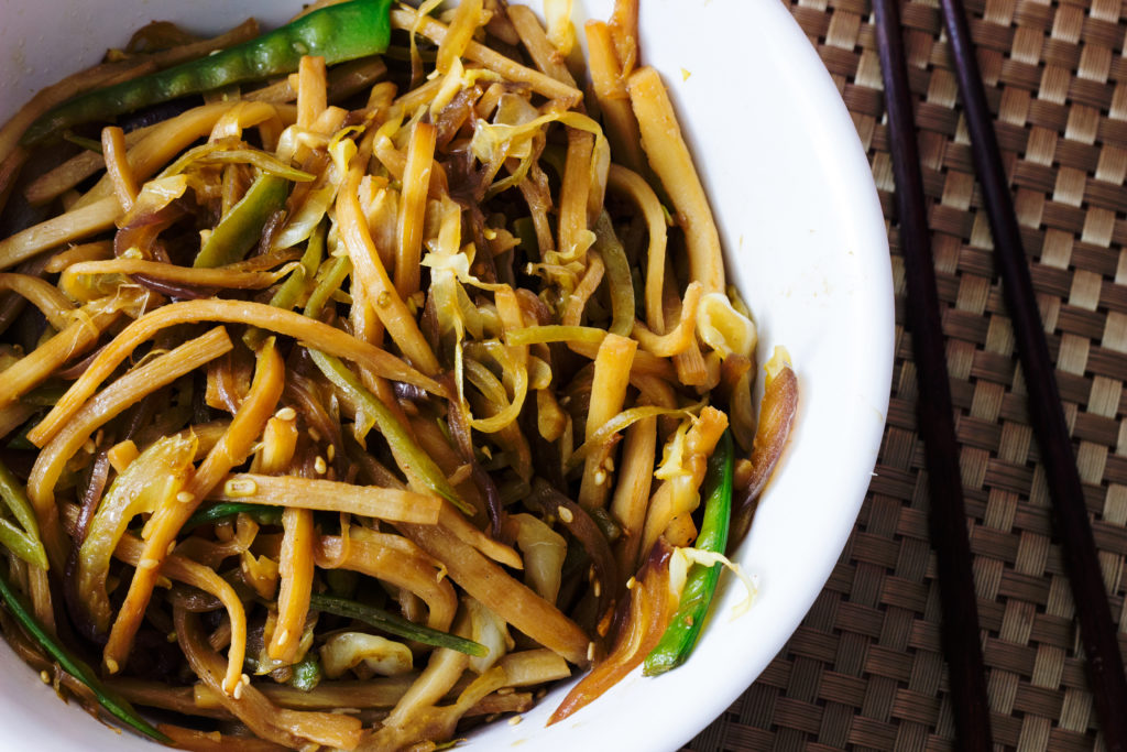 Panda-Express-Keto-Palmini-Chow-Mein-Noodles.jpg
