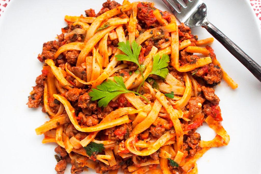 Hearts-of-Palm-Pasta-with-Sausage-Ragu.jpg