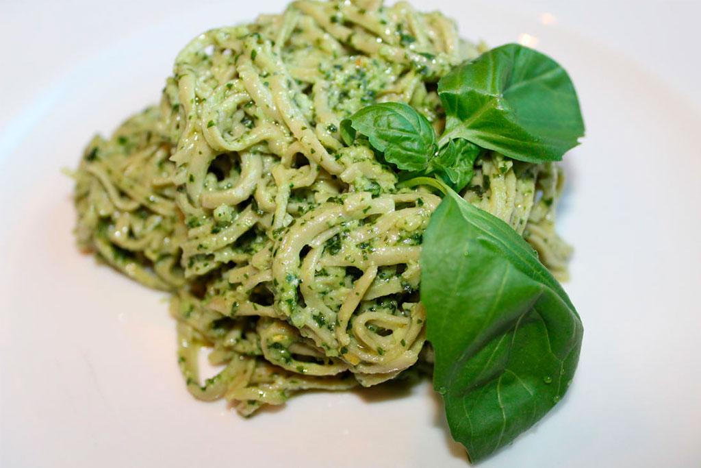 Pesto-Edamame-Palmini.jpg