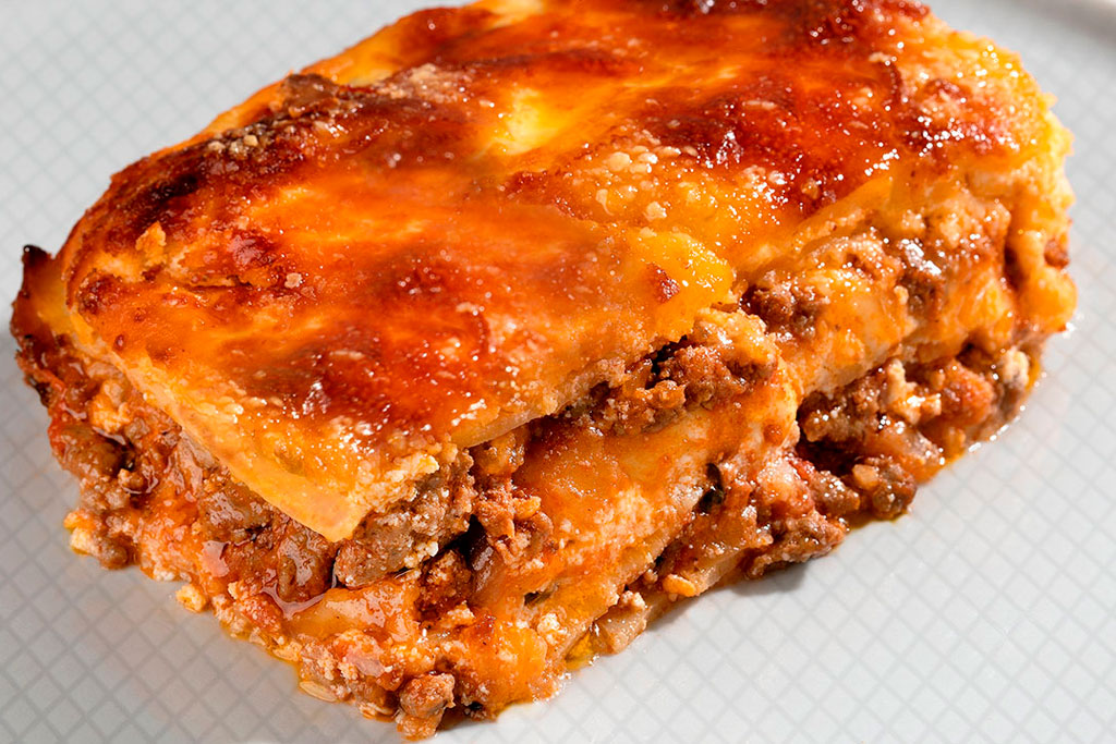 palmini-lasagna.jpg