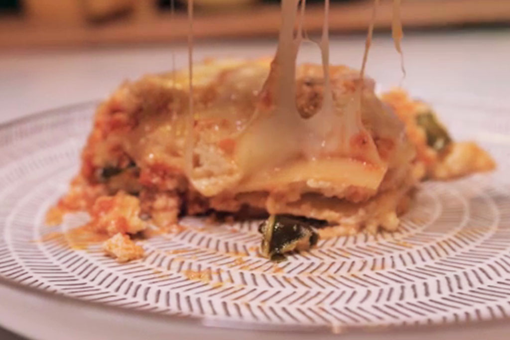 Palmini-Vegetarian-Lasagna-Recipe.jpg