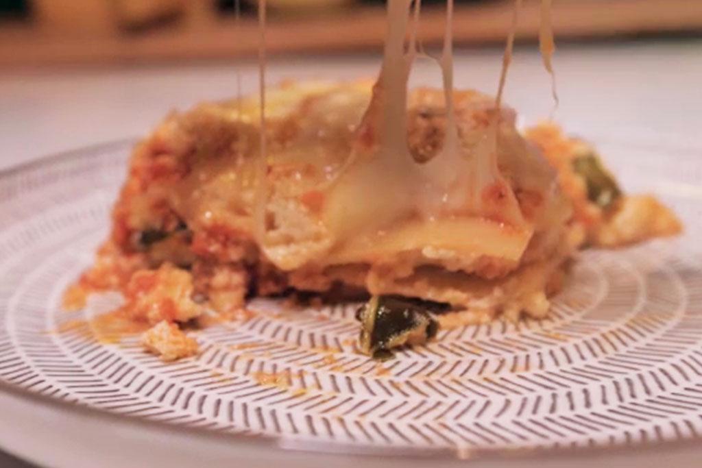 Palmini-Vegetarian-Lasagna-Recipe.jpg