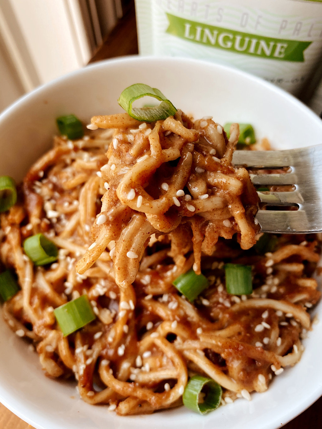 Almond-Butter-and-Sesame-Palmini-Noodles.jpg
