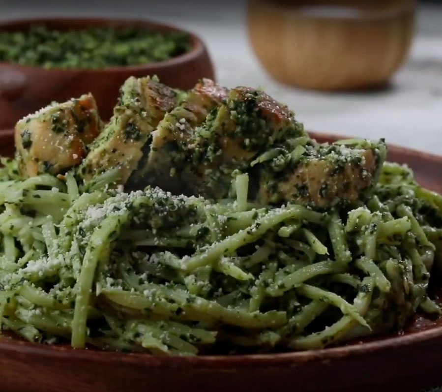 Basic-Basil-Pesto.jpg