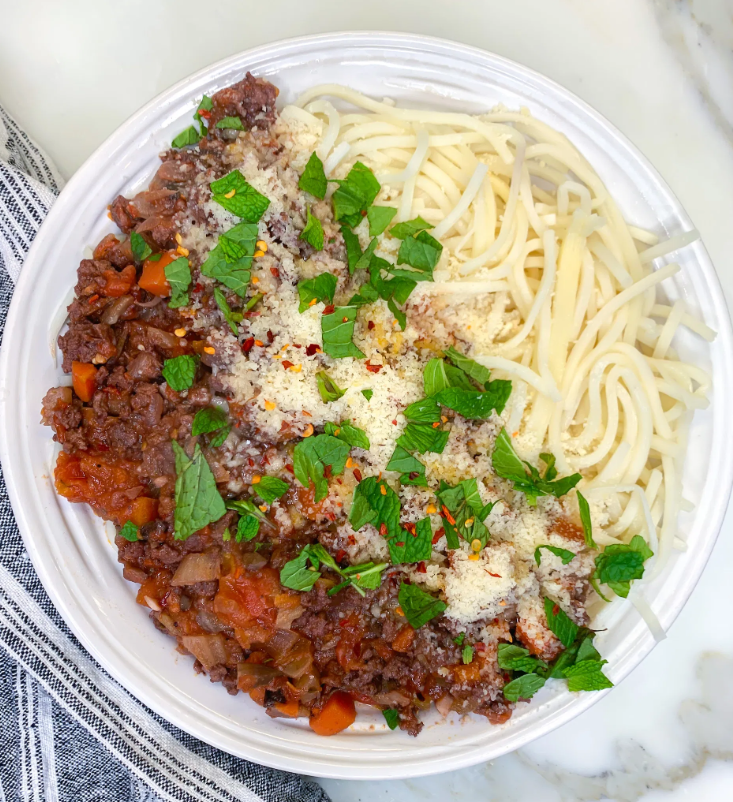 Veggie-packed-bolognese.png