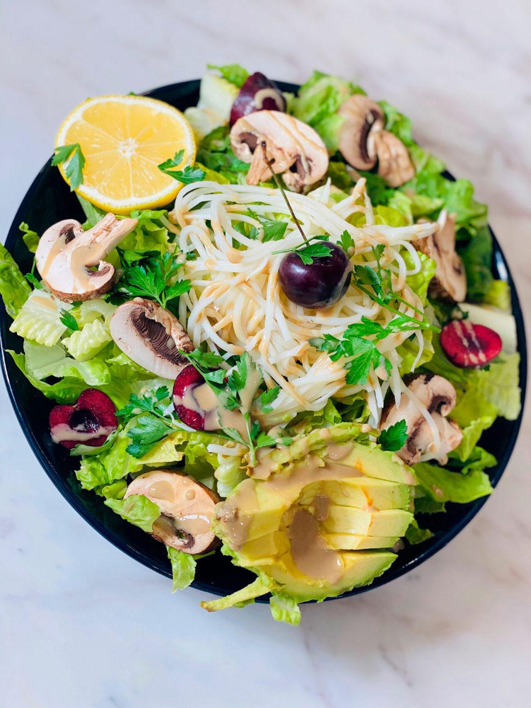 My-Sexy-Veggies-Palmini-Salad-1280x1707.jpg