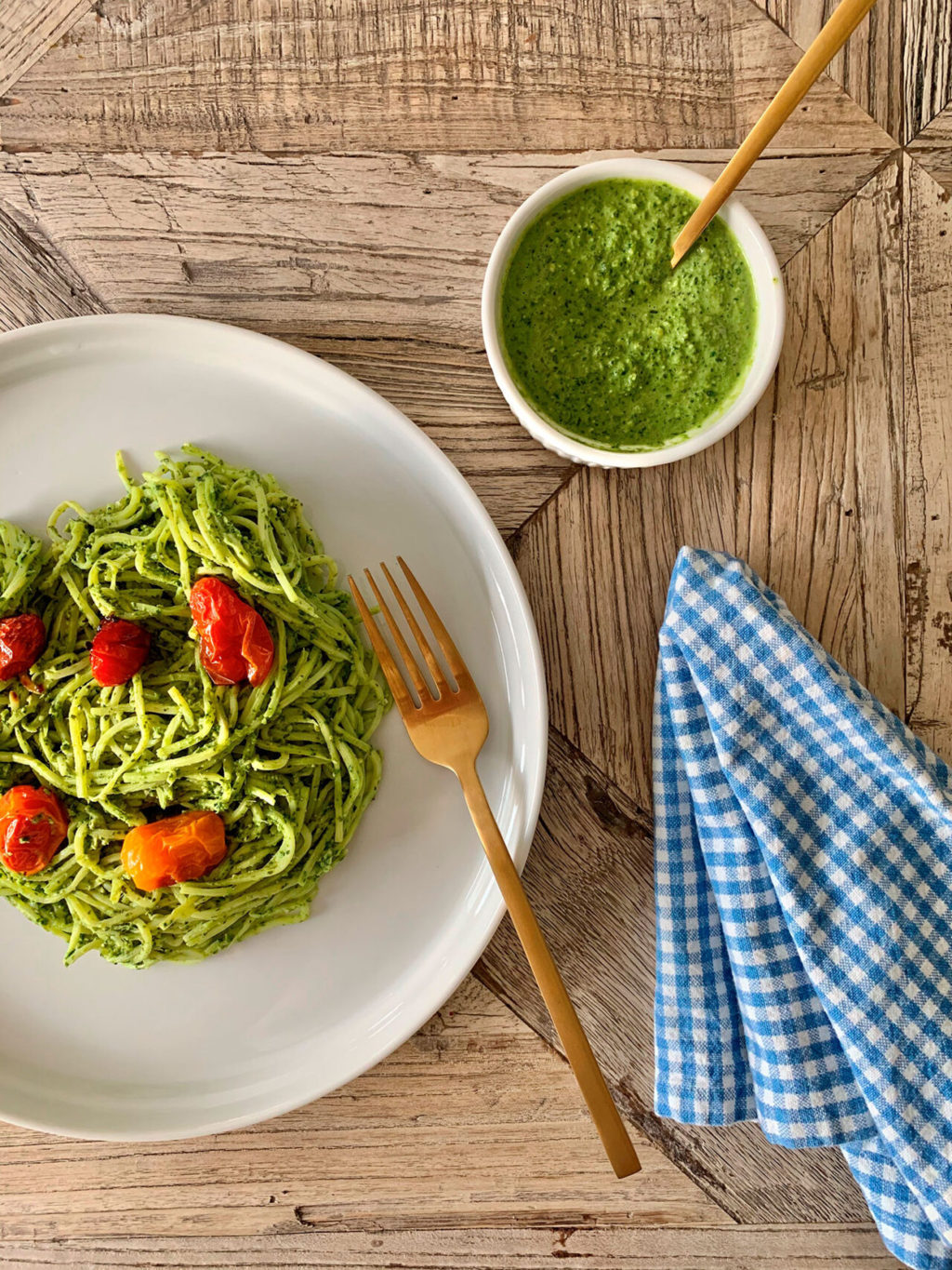 Vegan-Pesto-with-Palmini-Pasta-1280x1707.jpg