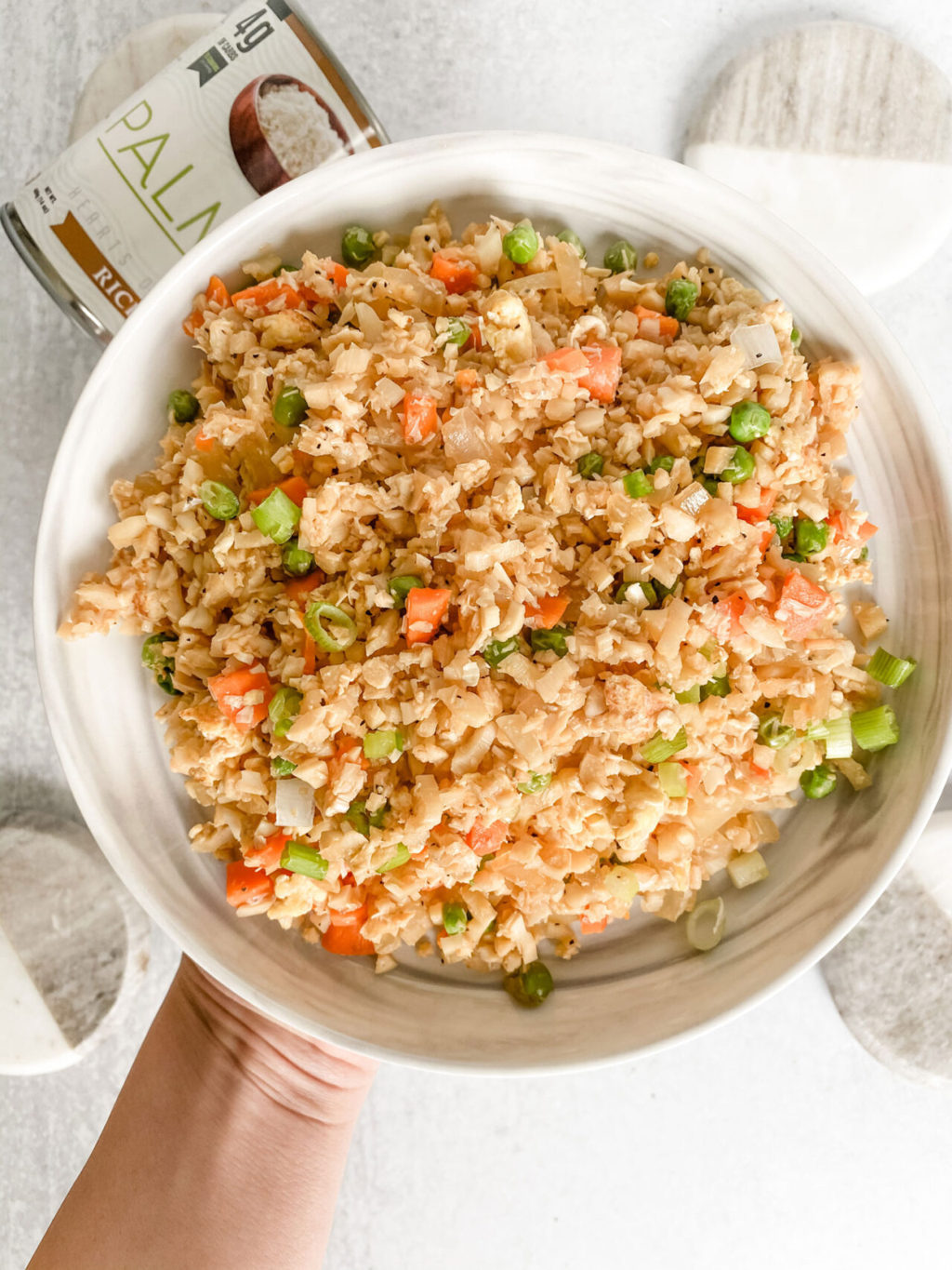 Palmini-Fried-Rice-1280x1707.jpg
