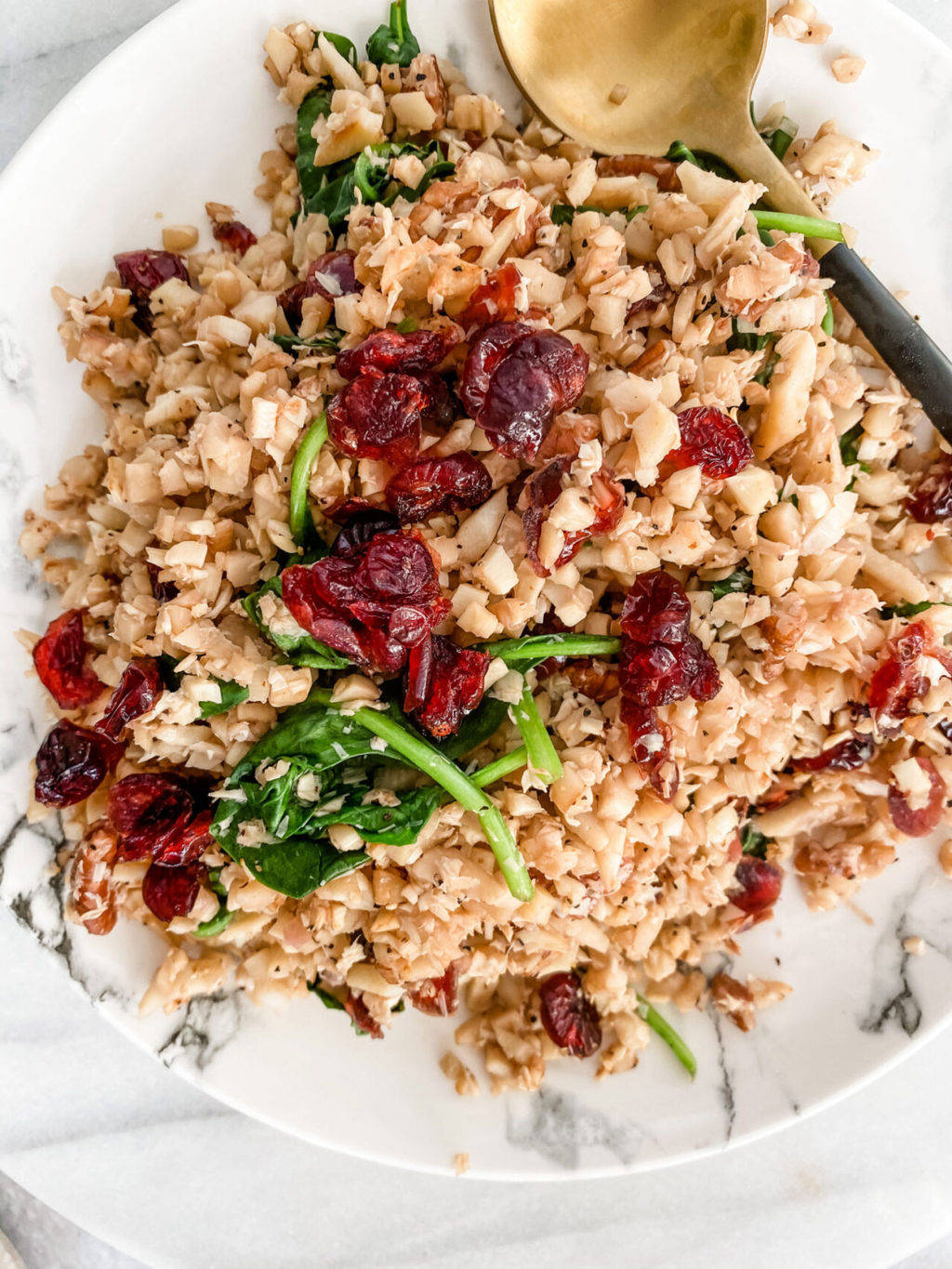 Leftover-Thanksgiving-Rice-1280x1707.jpg