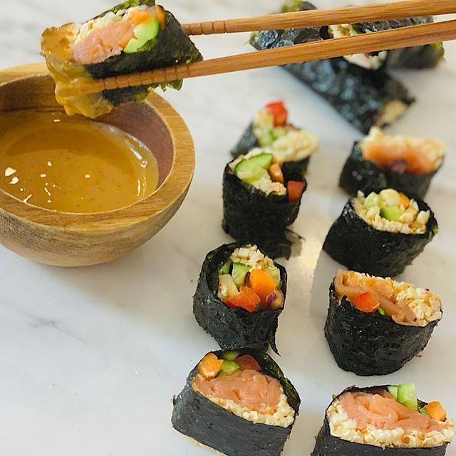 Palmini-Sushi.jpg