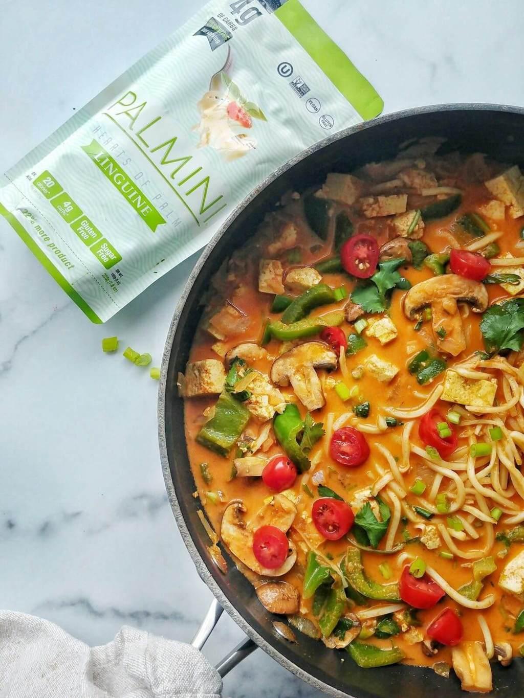 Palmini-Thai-Soup.jpg