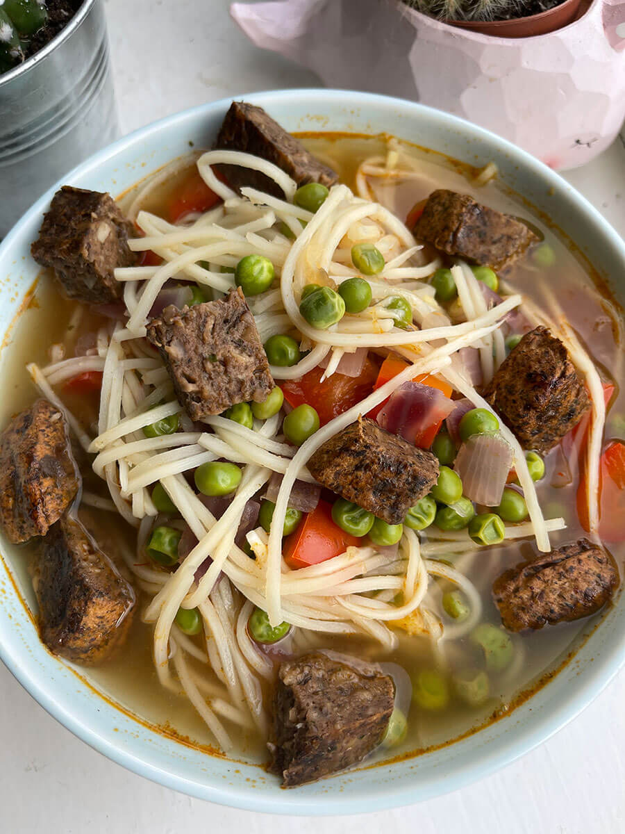 Vegan-Thai-Noodle-Soup.jpg